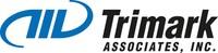 (PRNewsfoto/Trimark Associates, Inc.)