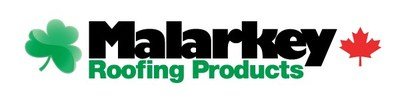 Novel Technologies And Products From GreenMantra Technologies And Malarkey  Roofing Featured In Oct.