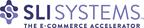 Restaurantware Serves Up 2x E-commerce Conversion Using SLI Systems