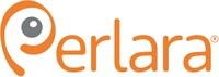 Perlara registered mark (PRNewsfoto/Perlara)