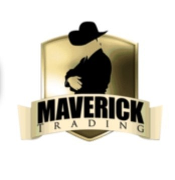 Maverick Trading Book Sales Increasing Even After Six Years