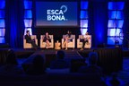 Third Annual Esca Bona Brings Together Entrepreneurs, Investors, Influencers and Changemakers to Collaborate on Improving Good Food Access & Equality