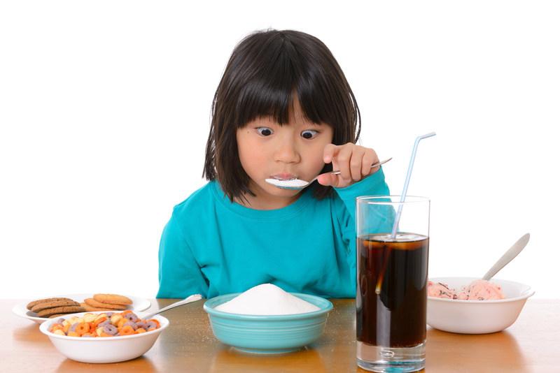« Les bonbons du quotidien doivent être démasqués ! », réclame la Coalition Poids (Groupe CNW/Coalition québécoise sur la problématique du poids)
