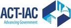 ACT-IAC Announces 2017 Partners Program Graduating Class of Leaders