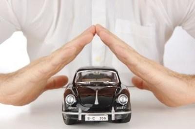 Motorcycle auto insurance