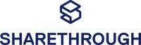 Sharethrough logo