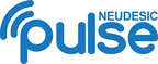 Aragon Research Cites Neudesic Pulse Enterprise Social Software in Report for Fourth Consecutive Year