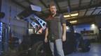ToyMakerz Season Two Set to Air on Velocity