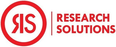 Research Solutions, Inc. (RSSS) Logo