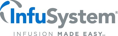 InfuSystem Holdings, Inc. is the leading provider of infusion pumps and related services to hospitals, oncology practices and other alternate site healthcare providers. Headquartered in Madison Heights, Michigan, the company delivers local, field-based customer support, and also operates Centers of Excellence in Michigan, Kansas, California, Texas and Ontario, Canada.