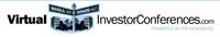 View investor presentations 24/7 at  www.virtualinvestorconferences.com . (PRNewsFoto/OTC Markets Group Inc.)