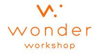 (PRNewsfoto/Wonder Workshop)