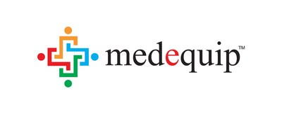 Medequip's Oxygen Concentrators - A Silver Lining for Those With COPD