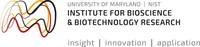 IBBR Logo (PRNewsfoto/Institute for Bioscience and Bi)