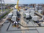 APR Energy Helps to Restore Critically Needed Power in Puerto Rico