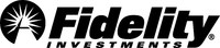 Fidelity Investments logo (CNW Group/Boys and Girls Clubs of Canada)