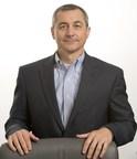 Oakworth Capital Bank Promotes Roger Spain to Market Leader for River Region