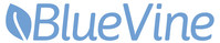 BlueVine offers small businesses financing solutions to access the funds they need to purchase inventory, cover expenses or expand operations. BlueVine was the first factoring company to develop a fully online, cloud-based platform for invoice factoring, enabling rapid advances on outstanding invoices due in 7-90 days and bringing a 4,000-year-old industry into the digital age. BlueVine also offers Flex Credit -- an on-demand, revolving line of credit -- through the same online platform.