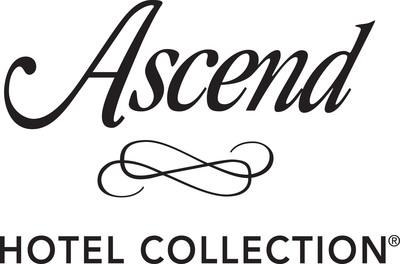 Ascend Hotel Collection. (PRNewsFoto/Choice Hotels International)