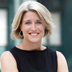 Lisa Bodell To Deliver Keynote At KPMG's 27th Annual Accounting & Financial Reporting Symposium