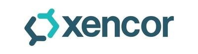 Xencor, Inc. Logo