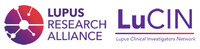 Lupus Research Alliance LuCIN Launches its First Lupus Trials