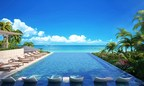 The Luxury Collection® Hotels & Resorts Set to Open Hotel on the Stunning Beaches of Okinawa