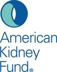 Understanding the links between kidney disease and hepatitis C: American Kidney Fund campaign urges patients to