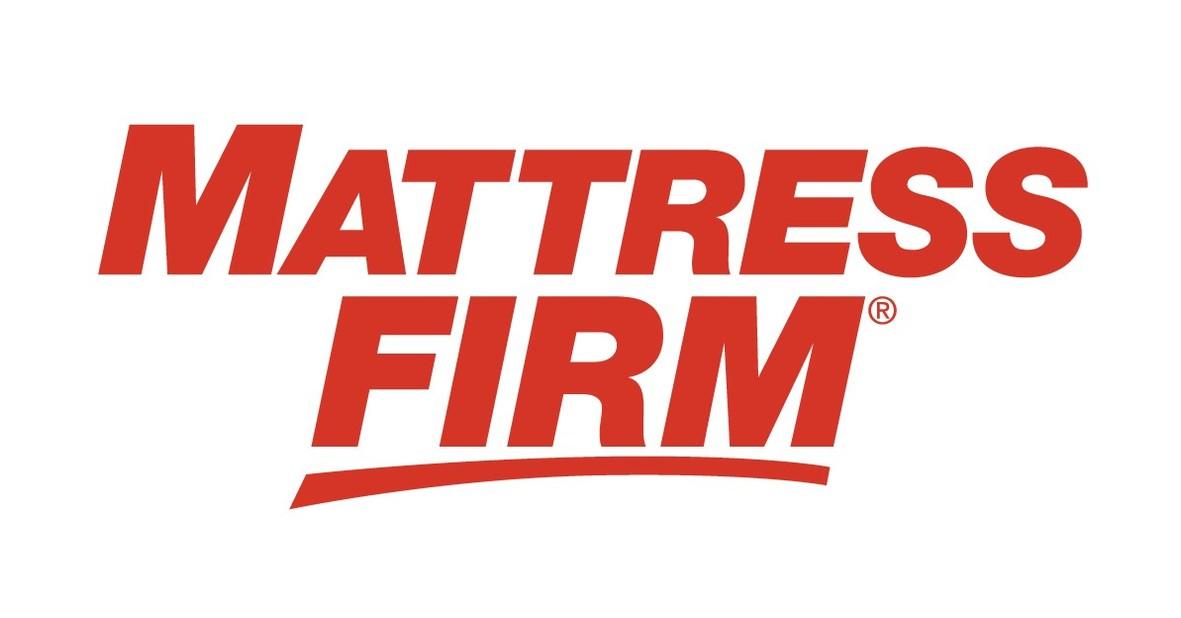 mattress firm. mattress firm r