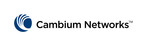 Cambium Networks Celebrates Six Years in Operation