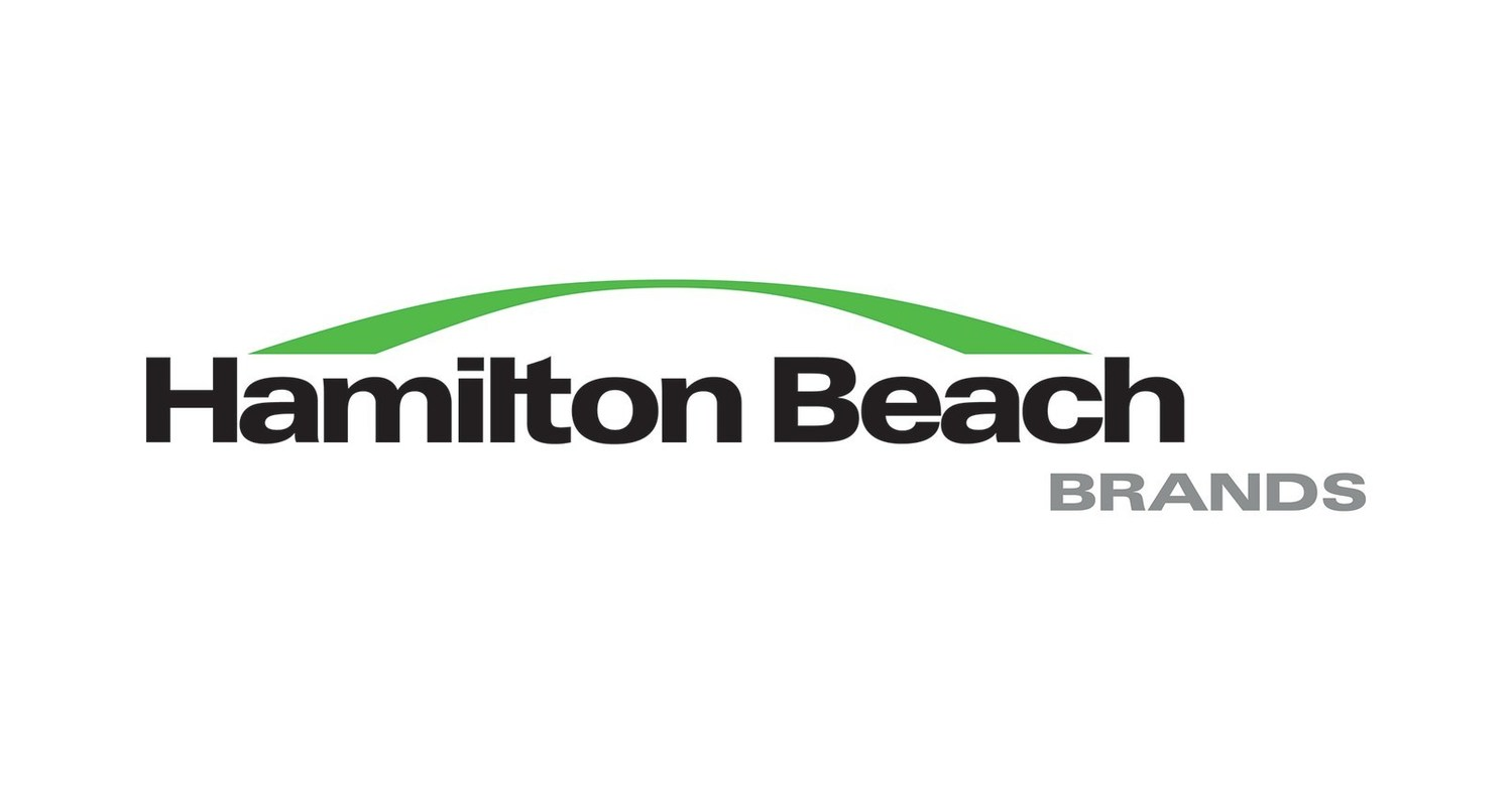 Hamilton Beach Brands Holding Company Declares Quarterly Dividend