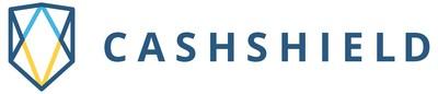 猛虎添雙翼 去哪兒網前營運總監彭笑玫、大眾點評創辦人張濤加盟CashShield全球團隊