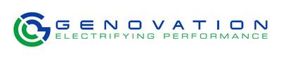 Genovation_Cars_Logo