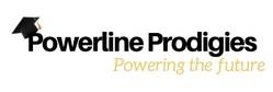 The Powerline Group's Powerline Prodigies Scholarship program