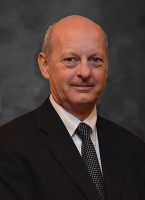John D. Denstedt, MD, FRCSC, FCAHS, AUA Secretary-elect