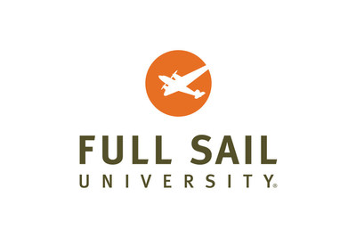 Full Sail University Graduates Contribute To Nominated Releases At The 62nd Annual Grammy® Awards