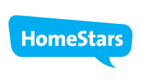 HomeStars (CNW Group/HomeStars)