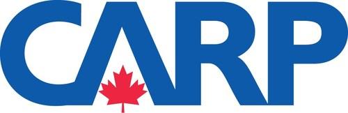 CARP (CNW Group/HomeStars)