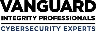 www.go2vanguard.com (PRNewsFoto/Vanguard Integrity Professionals)