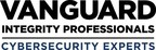 Vanguard Integrity Professionals At GSE UK 2017 In United Kingdom