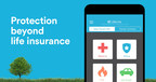 Haven Life Launches Emergency Services App, LifeLink, to Provide Protection Beyond Life Insurance
