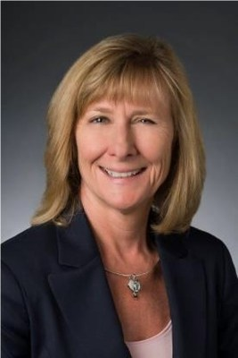 MRC Global Elects Deborah Adams to the Board of Directors