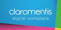 Claromentis Digital Workplace Logo