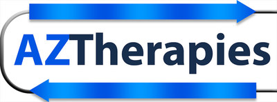 AZTherapies_Logo