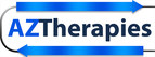 AZTherapies, Inc. appoints Karen Reeves, MD as President and Chief Medical Officer