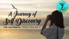 Science of Identity Foundation Publishes 'A Journey of Self-Discovery': Understanding Life Versus Matter