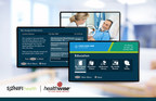 SONIFI Health Partners with Healthwise to Deliver Award-Winning Health Content to Assist with Patient Care and Recovery