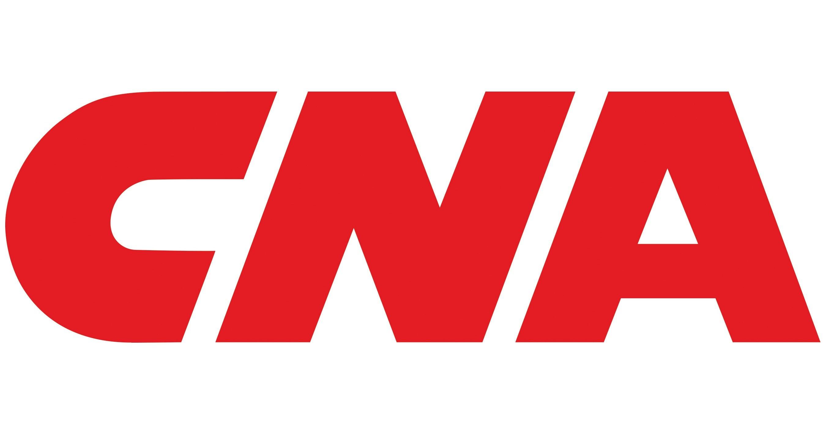 CNA FINANCIAL CORPORATION LOGO jpg?p=facebook.