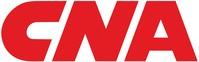 CNA logo. (PRNewsFoto/CNA Financial Corporation) (PRNewsfoto/CNA)