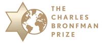 (PRNewsfoto/The Charles Bronfman Prize)
